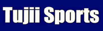 辻井スポーツ
