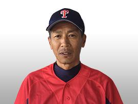 田中 尚郁